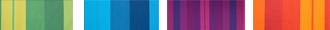 colores-orquidea-new