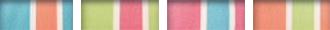 colores-fruta