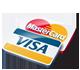 pago-tarjetas