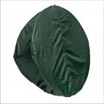 globo-chair-cover-1
