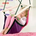 kids-swinger-1