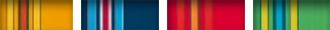 colores-curramberra