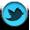 30 twitter hamaca de red