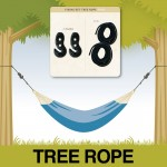 fijacion-hamaca-tree-rope