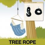 fijacion-silla-tree-rope