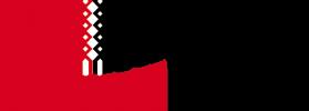Logo redhamaca