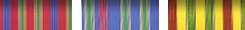 colores-aruba