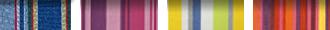 colores-tahiti-y-tonga