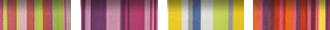 colores-tonga
