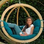 globo-chair-1