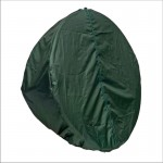 globo-chair-cover-1