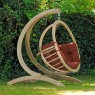 globo-chair-stand-1