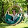 globo-chair-verde