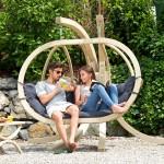 globo-royal-chair-antracita
