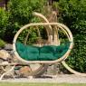 globo-royal-chair-verde