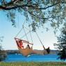 swinger-3