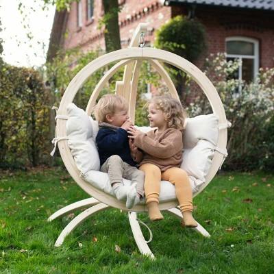 globo-kids-natura