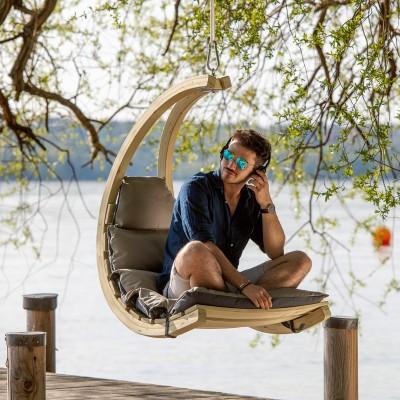 swing-chair-antracita