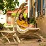 swing-chair-crema