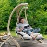 swing-lounge-antracita