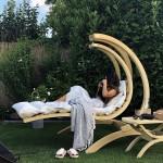 swing-lounge-crema
